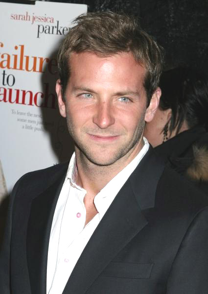 What-are-they-up-to-Bradley-Cooper