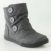 Kohls-teen-girls-clothes-so-glorianna-ankle-boots