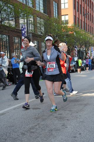 1cleve half 2014