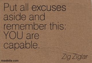 Quotation-Zig-Ziglar-excuses-inspiration-Meetville-Quotes-254454